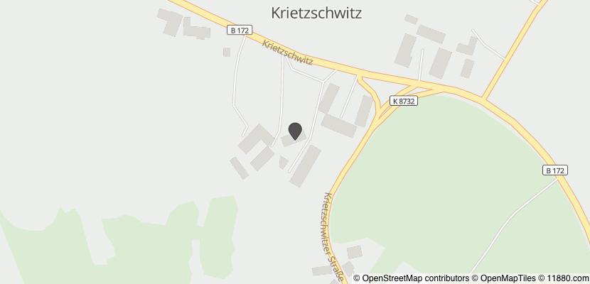 Auf Stadtplan Pirna anzeigen