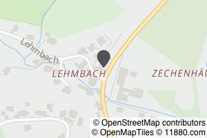 Auf Stadtplan Rösrath anzeigen