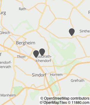 Maler Bergheim verputzer bergheim adressen im telefonbuch