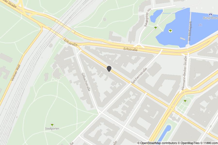 Hinterseer Parkett Köln : ▷ parkett direkt köln ✅ tel. 0221 977623 ☎ adresse
