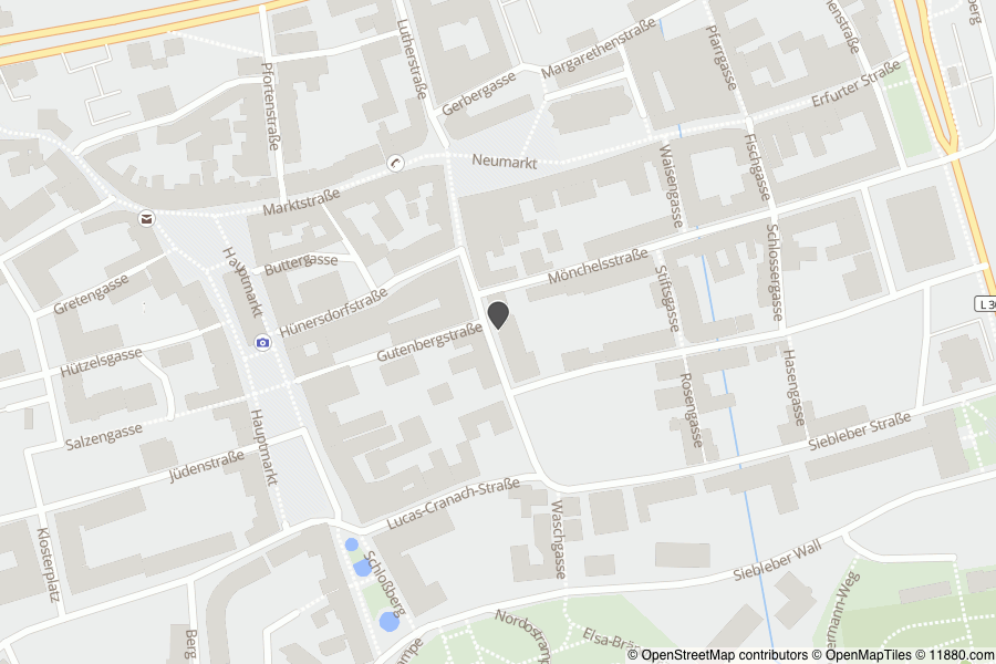 Vr Bank Westthüringen Eg Kompetenzzentrum Gotha Tel 03601