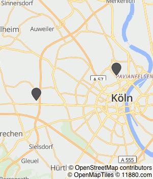 Wärmedämmung Köln ingenieurbüro schall und wärmeschutz köln adressen im telefonbuch