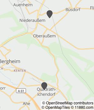 Maler Bergheim tapezierer bergheim adressen im telefonbuch
