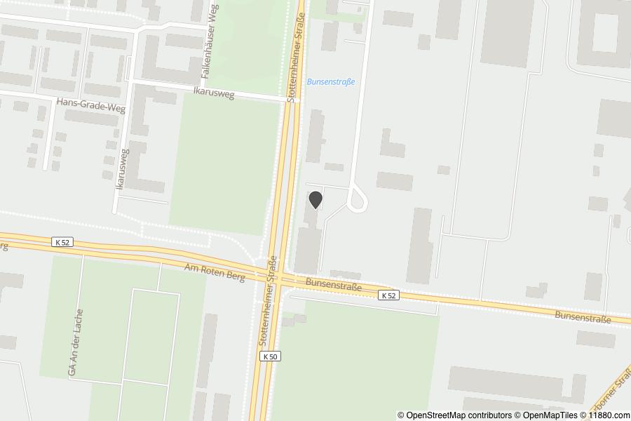 Shell Tankstellen Karte.Shell Tankstelle Tel 0361 7333 Bewertung Adresse