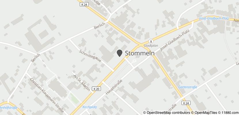 Kreissparkasse Köln Adresse