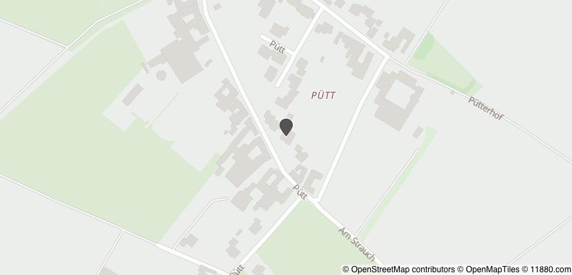 Auf Stadtplan Heinsberg, Rheinland anzeigen