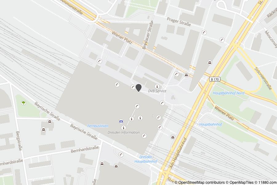 Burger King Bewertung Adresse