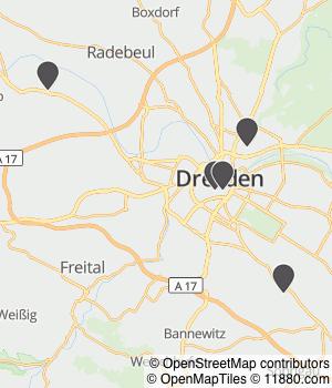 Betriebsgesellschaft Gastronomie Dresden Adressen Im Telefonbuch