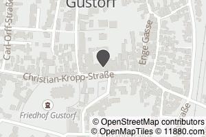 Auf Stadtplan Grevenbroich anzeigen