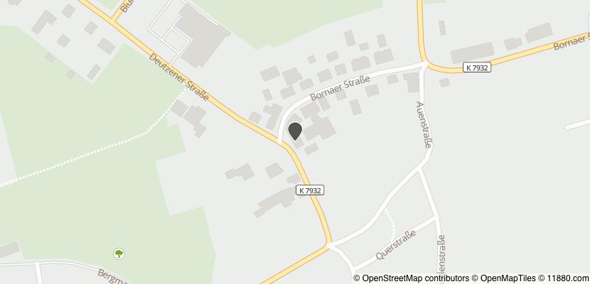 Auf Stadtplan Regis-Breitingen anzeigen
