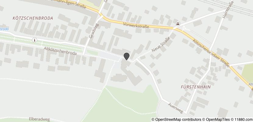 ▷ Gasthaus Oberschänke ✅ | Tel. (0351) 83888... ☎ - Bewertung