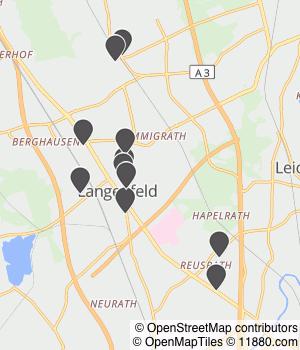 Gartenbau Langenfeld gartencenter langenfeld adressen im telefonbuch