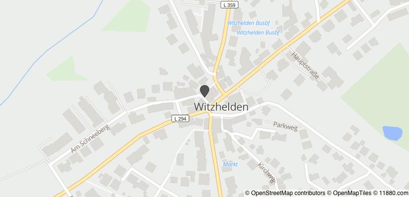 Auf Stadtplan Leichlingen, Rheinland anzeigen