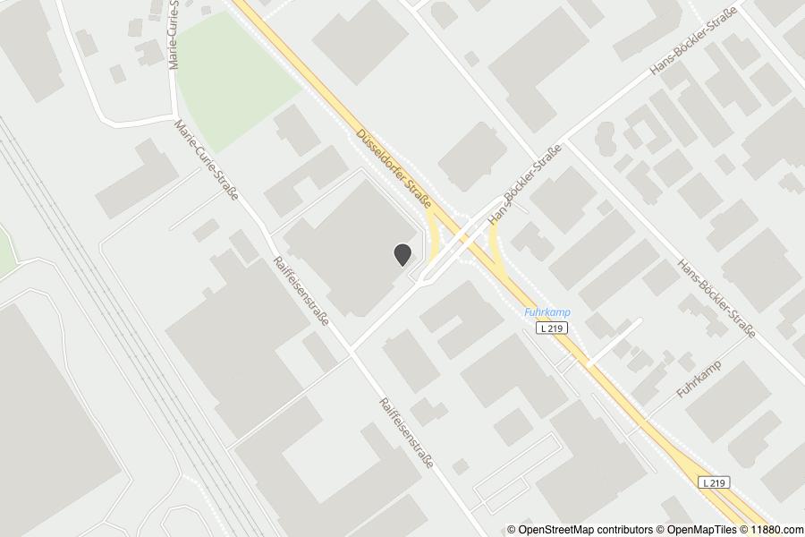 Kurten Mobelcenter Gmbh Tel 02173 9744 Adresse