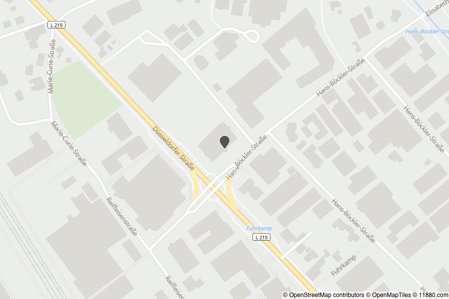 Smidt Wohncenter Einzelhandel Langenfeld | Telefon | Adresse