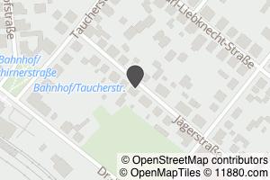 Bauunternehmen Bautzen haunschild joachim bauunternehmen tel 03591 474