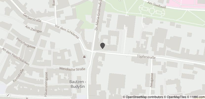 ▷ Gardinen Sterzel ✅ | Tel. (03591) 4901 ☎   Adresse