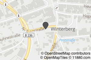 blackwater irish pub winterberg tel 02981 8995. Black Bedroom Furniture Sets. Home Design Ideas