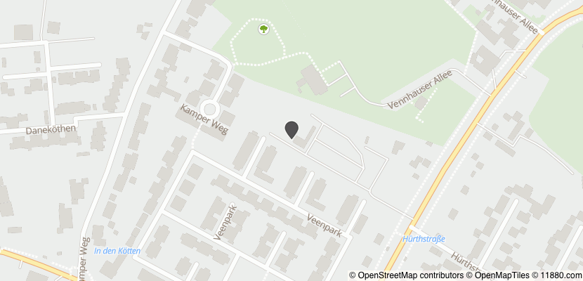 ▷ Geka GmbH ✅ | Tel. (0211) 239206... ☎ - Bewertung, Adresse