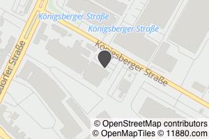 Walgenbach Düsseldorf walgenbach direkt elektro hausgeräte schnäppchen abholmärkte