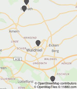 Bauunternehmen Viersen bauunternehmen schwalmtal adressen im telefonbuch