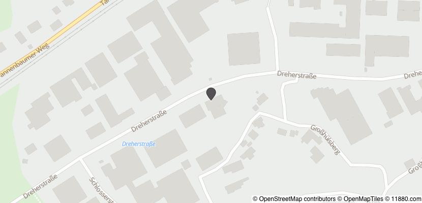 Auf Stadtplan Remscheid anzeigen