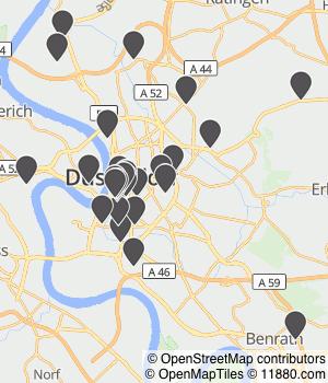 Antiquitäten Düsseldorf antiquitäten düsseldorf adressen im telefonbuch