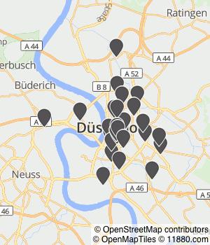 bett düsseldorf - adressen im telefonbuch auf 11880, Hause deko