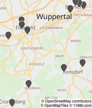 Küchenstudio Wuppertal küchenstudio wuppertal adressen im telefonbuch