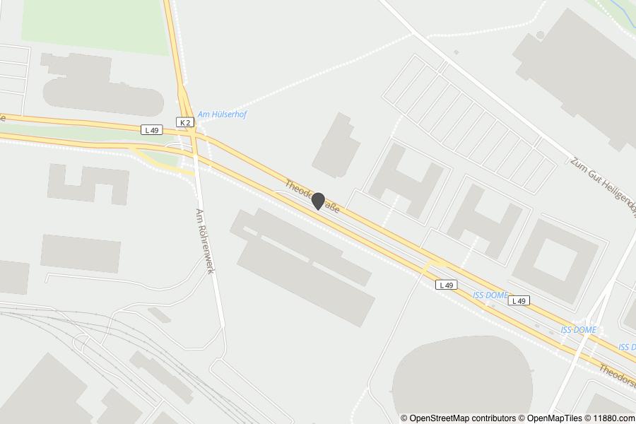 B B Hotel Dusseldorf Airport Dusseldorf Rath Offnungszeiten
