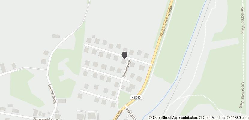 Auf Stadtplan Oschatz anzeigen