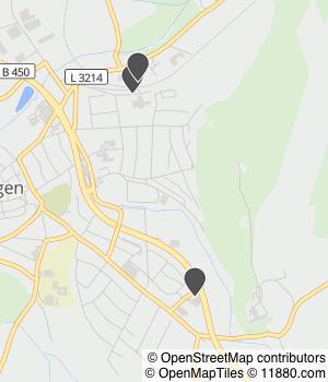 Baumarkt Wolfhagen baumarkt wolfhagen adressen im telefonbuch