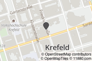 Can Möbel Krefeld can möbel tel 02151 45352 adresse
