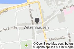 Kashani Witzenhausen