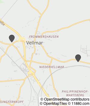 Kuchenstudio Vellmar Adressen Im Telefonbuch