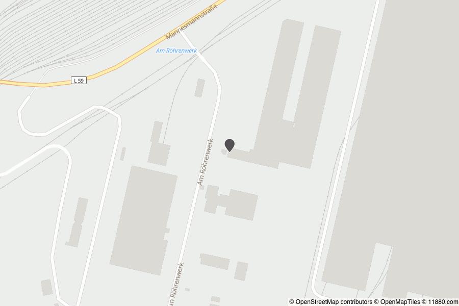 Dpd Depot Duisburg Hüttenheim Telefon Adresse
