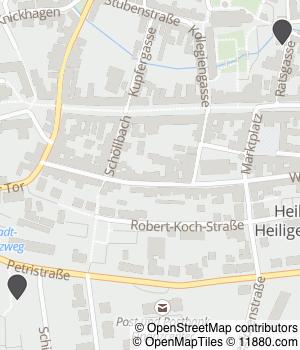 Kuchenstudio Heilbad Heiligenstadt Adressen Im Telefonbuch