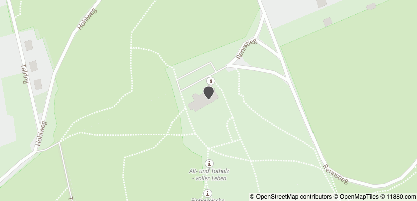 ▷ Hülser Bergschänke ✅ | Tel. (02151) 5688... ☎ - Bewertung