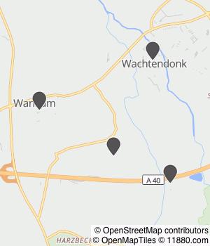 Cafe Wachtendonk Adressen Im Telefonbuch