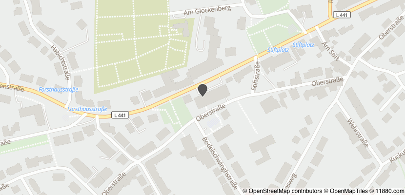 ▷ Getränkewelt ✅   Tel. (0201) 36019... ☎ - Bewertung, Adresse