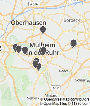 Telefonbuch Herrenmode Adressen Mülheim Mülheim Im Herrenmode XfTqwZTPx