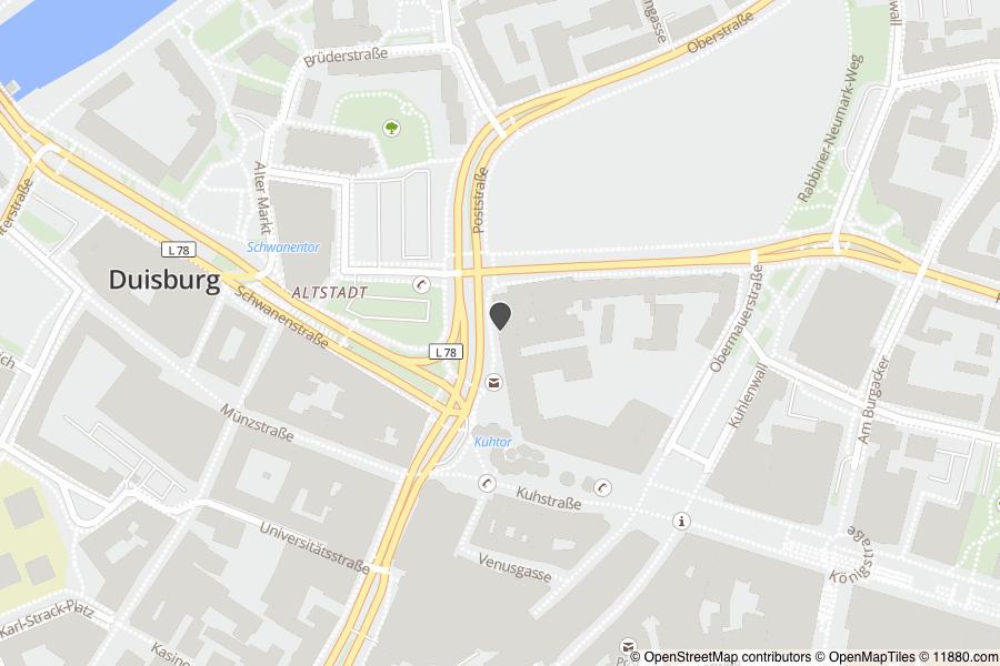 Blennemann Duisburg ▷ gustav blennemann gmbh & co. kg möbelhandel ✅ | tel. (0203