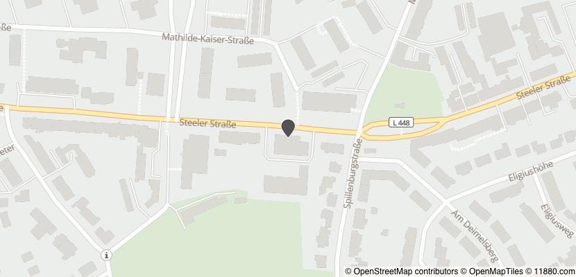 ▷ Terhorst Getränke ✅ | Tel. (0201) 29442... ☎ - Bewertung