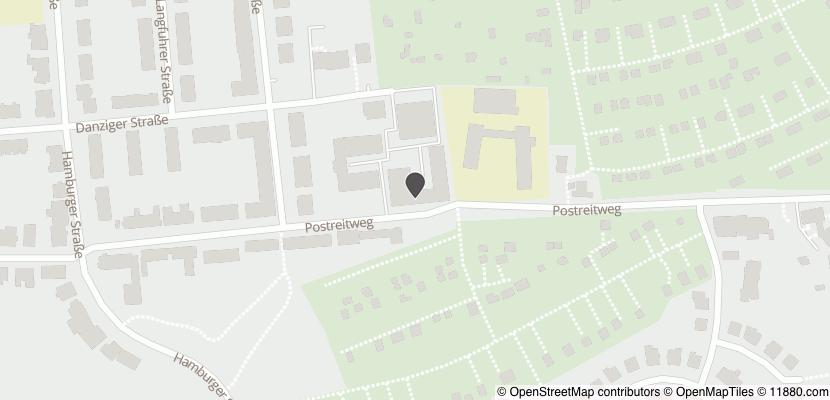 Auf Stadtplan Essen, Ruhr anzeigen