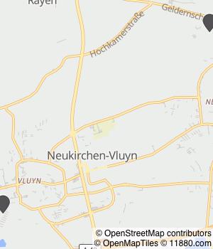 Adressen Vluyn Telefonbuch Im Sportbedarf Neukirchen OwAW48qaTn