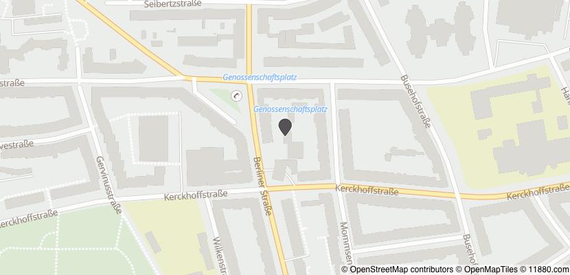▷ Knodels Getränke-Arena Getränkemarkt ✅ | Tel. (0201) 64634... ☎ -