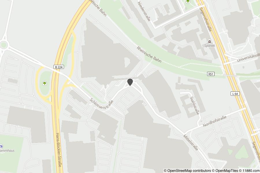 Möbel Kröger Handelsgesellschaft Mbh Co Kg Einrichtungshaus