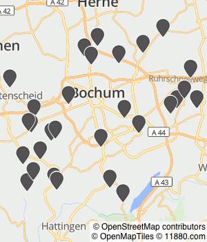 Schreiner Bochum schreiner bochum adressen im telefonbuch