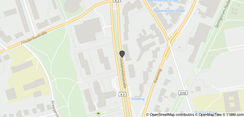 Auf Stadtplan Bochum anzeigen