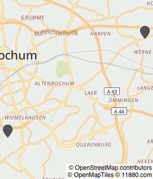 Raumausstatter Bochum innendekorateur bochum adressen im telefonbuch